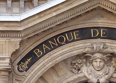 convention collective banque